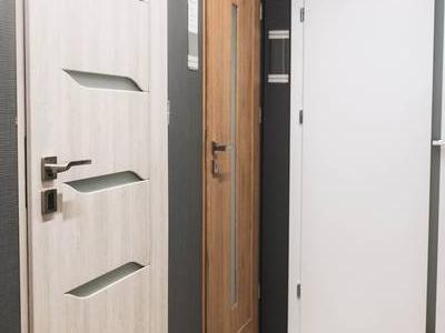 Drzwi 16
