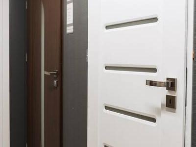 Drzwi 18