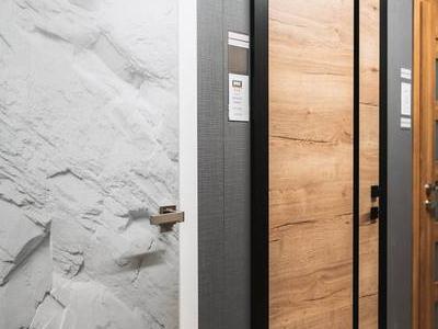 Drzwi 38