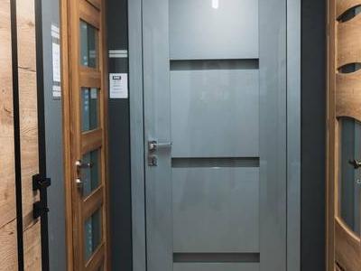 Drzwi 40