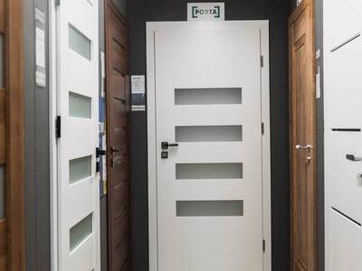 Drzwi 41
