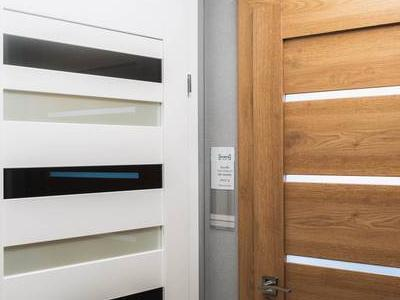 Drzwi 46