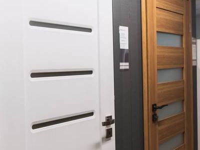 Drzwi 60