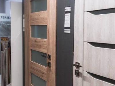 Drzwi 61