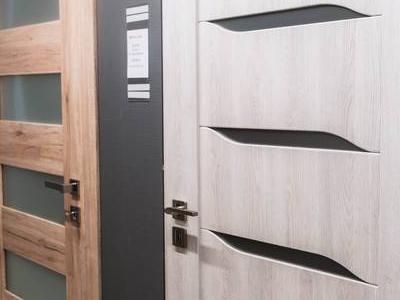 Drzwi 62