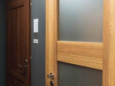 Drzwi 63