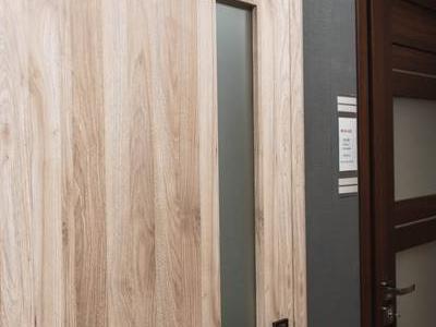 Drzwi 64