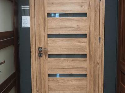 Drzwi 65