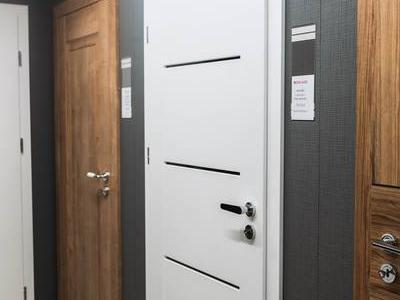 Drzwi 66