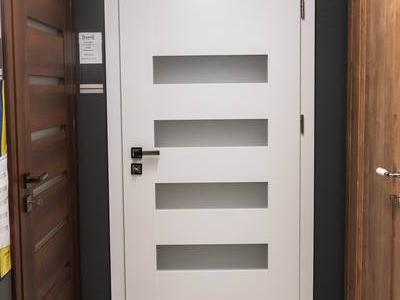 Drzwi 67