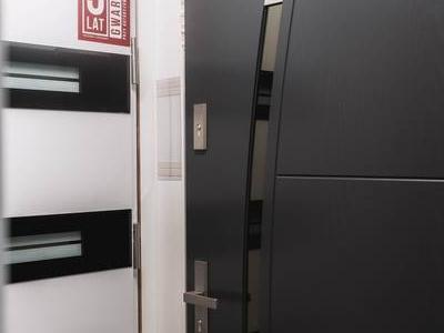 Drzwi 75